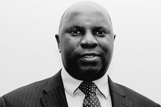 Rapheal Onyango