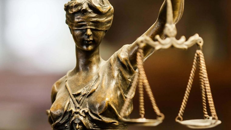 lady-justice-ts-e1576167172759.jpg