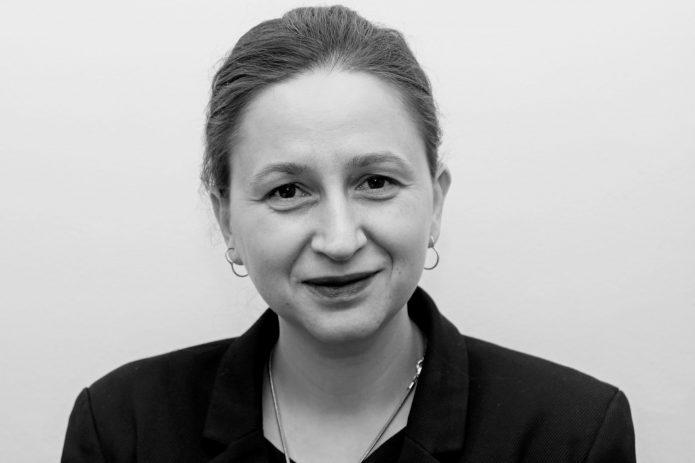 Rayna Raykova