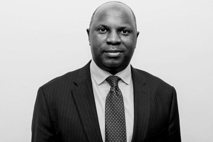 Raphael Onyango